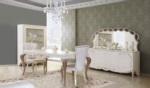Yıldız Mobilya / Sidelya Klasik Yemek Odası