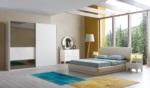 Yıldız Mobilya / Frago Yatak Odası
