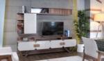 Yıldız Mobilya / Lima Tv Ünitesi