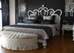 arge mobilya  / trio avangarde yatak odası