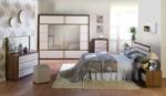 Bellona / Casalis Yatak Odası