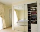 modern tasarım ray dolaplar - arge mobilya