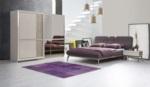 Modaev Mobilya /  Paris Yatak Odası