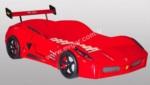 EVGÖR MOBİLYA / Turbo Sport Karyola - F3