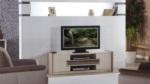 Istikbal HAMBURG / Tual Plazma tv Sehpasi