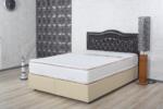 Carpediem - möbel - meubel - furniture / CLOVE ÇİFT PEDLİ YATAK