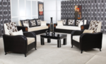 Carpediem - möbel - meubel - furniture / FULYA KOLTUK TAKIMI