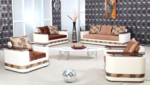 Carpediem - möbel - meubel - furniture / GONDOL KOLTUK TAKIMI