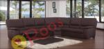 Roos Wonen / Java