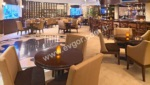 EVGÖR MOBİLYA / Otel Restoran Mobilya Tasarımları