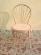aytonet Mobilya / tonet sandalye
