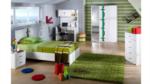 İstikbal Den Haag Bayisi / Futuro Genç Odaları