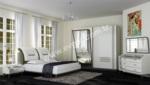 Mobilyalar / İmge Modern Yatak Odası