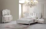 Modaev Mobilya /  Infiniti Yatak Odası