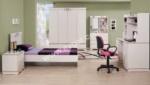 Mobilyalar / Kasena Genç Odası