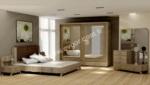 EVGÖR MOBİLYA / Valentino Modern Yatak Odası