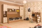 Efelisan Einrichtungs GmbH / C1700-10