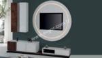 Nikola Modern Tv Ünitesi - 5