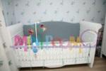 www.miniroom.com.tr / BEBEK ODASI 1