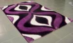 Alkapıda.com / Idol Halı Isil Koleksiyon  1691 Lilac