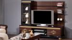 İstikbal Den Haag Bayisi / Diana compact tv ünitesi
