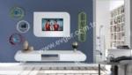 Saneto Modüler TV Ünitesi