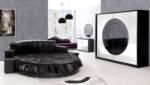 EVGÖR MOBİLYA / Paris Modern Yatak Odası