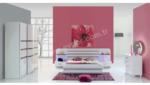 EVGÖR MOBİLYA / Sultan Modern Yatak Odası