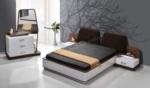 Yıldız Mobilya / Helena Yatak Odası
