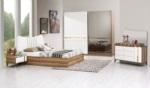 Yıldız Mobilya / Smart Yatak Odası