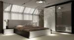 EVGÖR MOBİLYA / Saray Yatak Odası