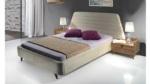 Fulya Yatak Odası Takımı - Balevim Alışveriş Merkezi
