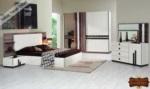 mobilyaminegolden.com / Yakut Yatak Odası