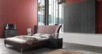 Ela Wonen / Infinity- yeni yatak odalari Yatas