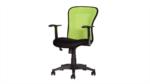 İstikbal Den Haag Bayisi / Forza sandalye