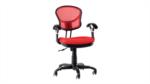 İstikbal Den Haag Bayisi / Funny sandalye