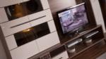 İstikbal Otantik compact tv ünitesi - Istikbal HAMBURG