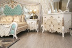 ONAT MOBİLYA / Mira yatak odası