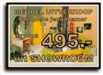 .AXA WOISS Meubelen / ALFEMOdan JUNGLE çocuk odası teşhir ürünü  54 8613