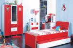 Efelisan Einrichtungs GmbH / SMART 7