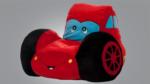 İstikbal Den Haag Bayisi / Speed bebek koltugu