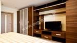 EVGÖR MOBİLYA / Otel Odası Mobilyaları