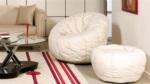Istikbal HAMBURG / Daisy sofa puf
