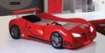 Araba Yataklar İstanbul Farinay / Araba Yatak A3 Yarışcı Serisi