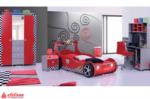 Efelisan Einrichtungs GmbH / SP-6