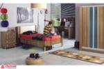 Efelisan Einrichtungs GmbH / UNI 2