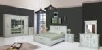 Dassa Mobilya  / Zambak Yatak Odası
