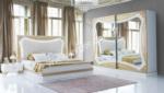 Mobilyalar / Sabrosa Avangarde Yatak Odası