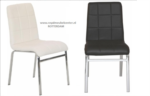 Royal Meubel & Bedden & Boxsprings / Royal Seat