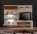 EVGÖR MOBİLYA / Göz Alıcı Tasarım Grande Tv Ünitesi